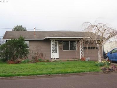 1340 Thompson Rd, Woodburn, OR 97071 - MLS#: 18513608