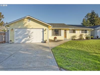 3 Ash Pl, Longview, WA 98632 - MLS#: 18513757