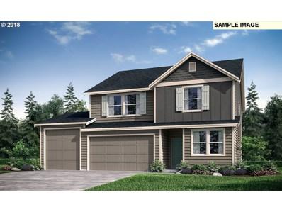 3693 NE Pioneer St, Camas, WA 98607 - MLS#: 18513999