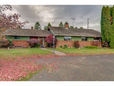 9510 SW Highway 99W, McMinnville, OR 97128 - MLS#: 18514033