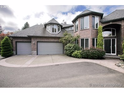 8557 SW Sorrento Rd, Beaverton, OR 97008 - MLS#: 18514208