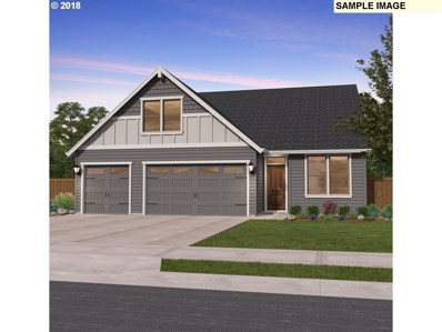 13611 NE 62nd Ct, Vancouver, WA 98686 - MLS#: 18514256