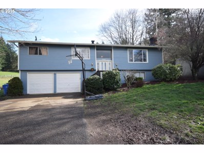 9962 SE 250TH Ave, Damascus, OR 97089 - MLS#: 18514275