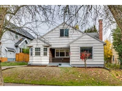 4114 N Colonial Ave, Portland, OR 97217 - MLS#: 18514325