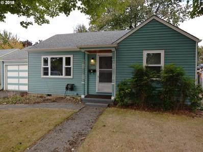 114 Ash Ave, Wood Village, OR 97060 - MLS#: 18514364
