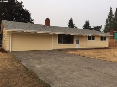707 E Main St, Molalla, OR 97038 - MLS#: 18514447