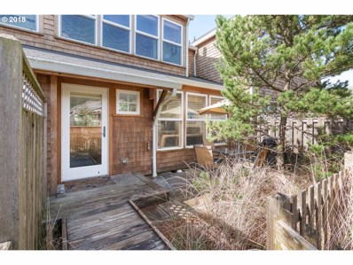 5902 Barefoot Ln, Pacific City, OR 97135 - MLS#: 18514498