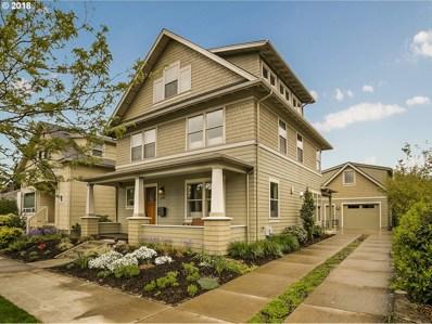 1548 SE Tenino St, Portland, OR 97202 - MLS#: 18514529