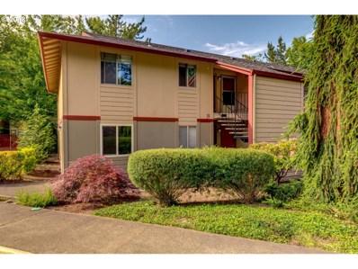 12604 NW Barnes Rd UNIT 1, Portland, OR 97229 - MLS#: 18514820