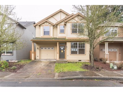 5817 NE 58TH Cir, Vancouver, WA 98661 - MLS#: 18514937