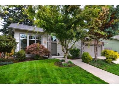 4278 Torrington Ave, Eugene, OR 97404 - MLS#: 18515146