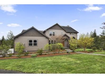 212 Beasley Rd, Kelso, WA 98626 - MLS#: 18515324