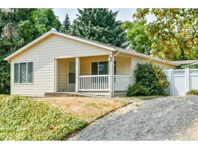 461 NE Spruce St, Stevenson, WA 98648 - MLS#: 18515343