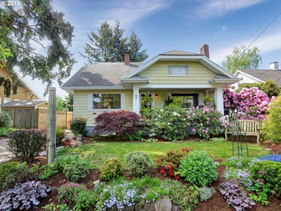 7030 NE Hoyt St, Portland, OR 97213 - MLS#: 18515496