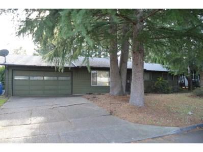 10101 NE 7TH St, Vancouver, WA 98664 - MLS#: 18515831