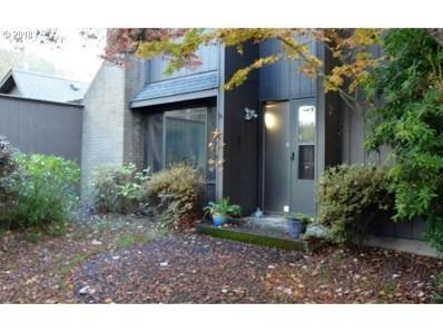 2 Westbrook Way, Eugene, OR 97405 - MLS#: 18516025