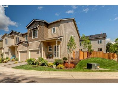 12123 SW Pond Ln, King City, OR 97224 - MLS#: 18516063
