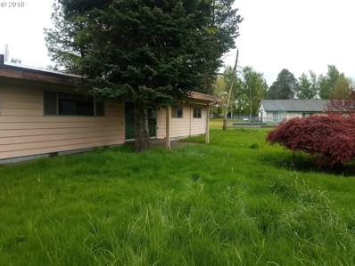 5450 NE Cornelius Pass Rd, Hillsboro, OR 97124 - MLS#: 18516114