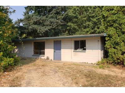 1273 Taney St, Eugene, OR 97402 - MLS#: 18516177