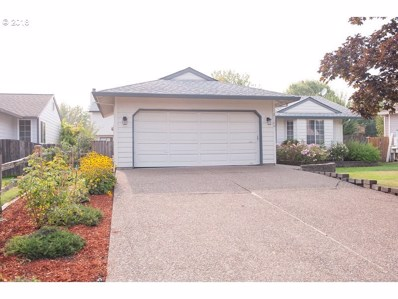 21140 NW Cannes Dr, Portland, OR 97229 - MLS#: 18516237