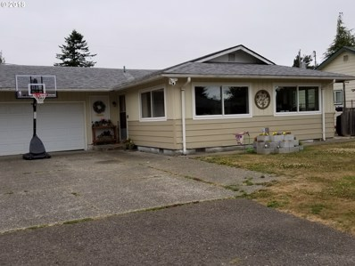 2164 State St, North Bend, OR 97459 - MLS#: 18516283