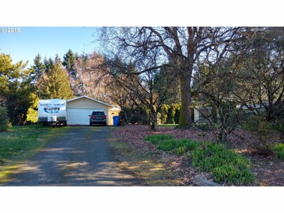 14200 SE Holly View Ln, Damascus, OR 97089 - MLS#: 18516449