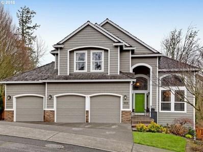 9515 NW Engleman St, Portland, OR 97229 - MLS#: 18516460