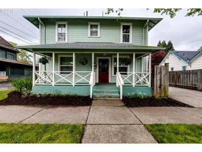 342 Monroe St, Eugene, OR 97402 - MLS#: 18516652