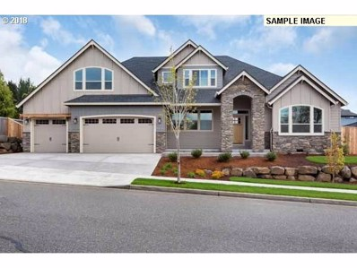NE 217th Ave, Brush Prairie, WA 98606 - MLS#: 18516961