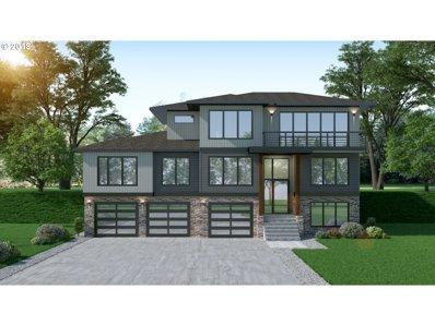17661 Woodhurst Pl, Lake Oswego, OR 97034 - MLS#: 18517052