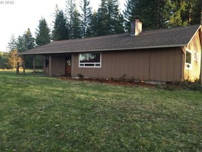 52205 SE Wildcat Mountain Dr, Sandy, OR 97055 - MLS#: 18517060