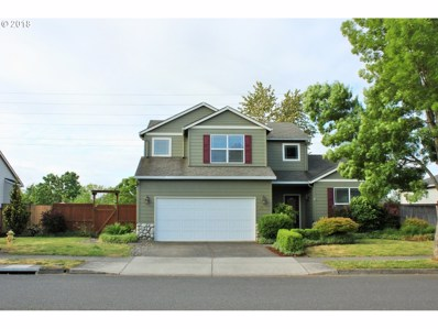 5222 Donohoe Ave, Eugene, OR 97402 - MLS#: 18517101