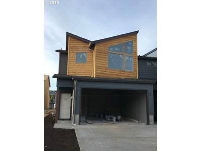 12208 NE 116TH St, Vancouver, WA 98682 - MLS#: 18517189