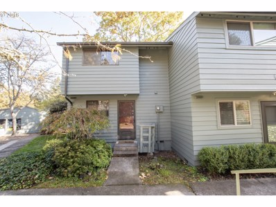 4429 Fox Hollow Rd UNIT 4, Eugene, OR 97405 - MLS#: 18517330