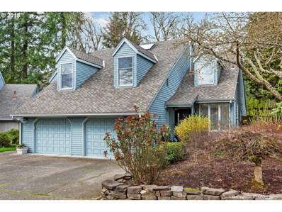 15256 Boones Way, Lake Oswego, OR 97035 - MLS#: 18517499