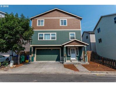 144 SE 191ST Pl, Portland, OR 97233 - MLS#: 18517652
