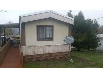 110 NE Balder St, Roseburg, OR 97470 - MLS#: 18517871