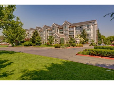 520 SE Columbia River Dr UNIT 131, Vancouver, WA 98661 - MLS#: 18518108