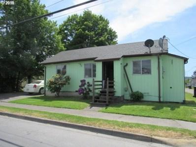 2811 Alabama St, Longview, WA 98632 - MLS#: 18518165