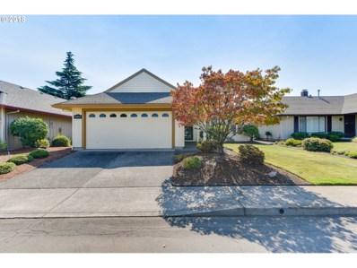 14854 NE Eugene St, Portland, OR 97230 - MLS#: 18518282
