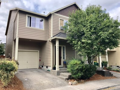 7083 SW Lorna Ter, Beaverton, OR 97007 - MLS#: 18518374