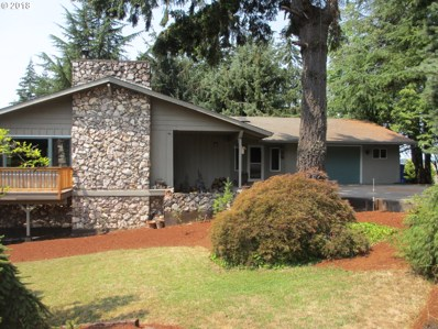10115 SE Tower Dr, Damascus, OR 97089 - MLS#: 18518458