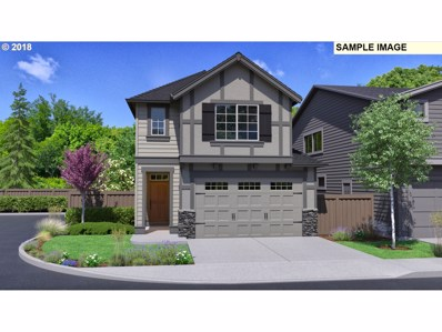 7230 NE 67TH St, Vancouver, WA 98662 - MLS#: 18518535