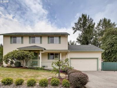 10716 SE Rex St, Portland, OR 97266 - MLS#: 18518633