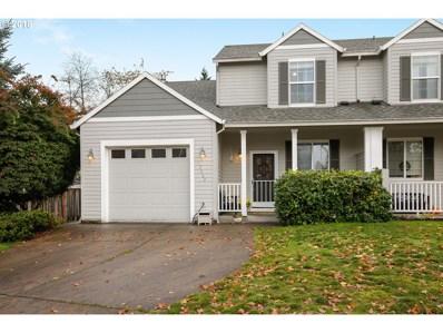 13662 Garden Meadow Dr, Oregon City, OR 97045 - MLS#: 18518659