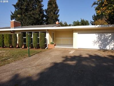 575 Evans Ave, Keizer, OR 97303 - MLS#: 18518731