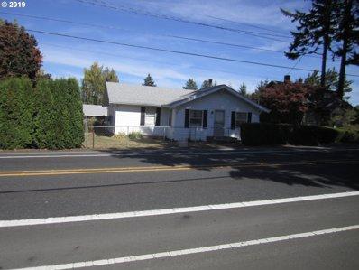 16501 SE Powell Blvd, Portland, OR 97236 - MLS#: 18518790