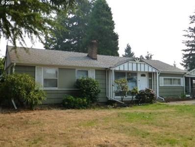 11574 SE Brooklyn St, Portland, OR 97266 - MLS#: 18518962
