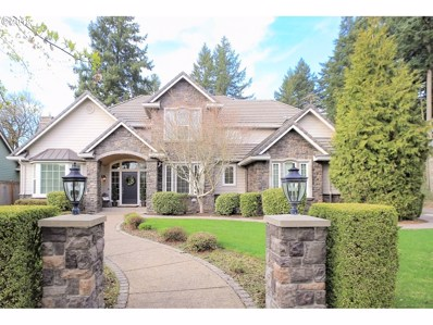 3994 Mirror Pond Rd, Eugene, OR 97408 - MLS#: 18519218