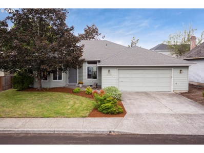 12410 SW 133RD Ave, Tigard, OR 97223 - MLS#: 18519269